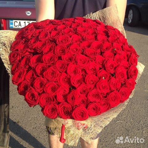 Доставка цветов по москве букеты от 500 рублей — img 5