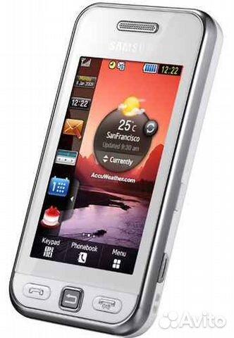 Прложения на телефон samsung gt-s5230 какой процессор у телефона samsung gt-s5233a