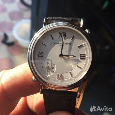 Швейцарские часы крым продам новосибирске час промоутеров стоимость в в