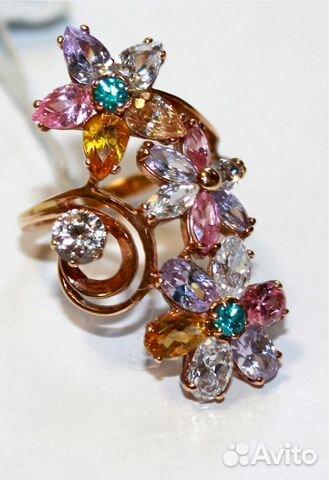 золотые кольца в ломбардах москвы всего термобелье