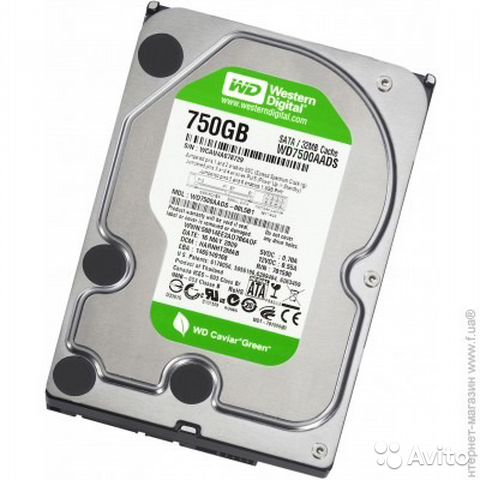 Hard disk data recovery center in chennai