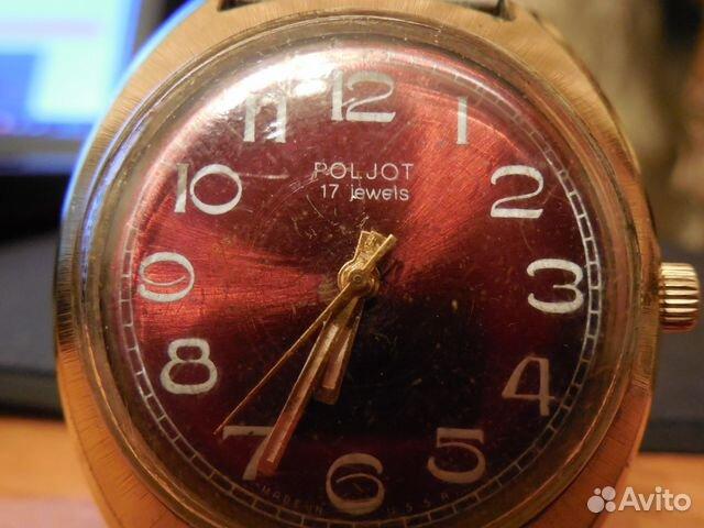 Наручные часы Tissot: цены в Тамбове Купить наручные часы