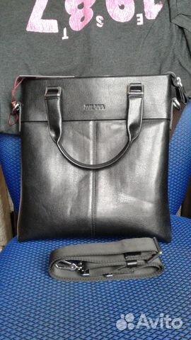 3a9acdc6c8d0 Мужская сумка | Festima.Ru - Мониторинг объявлений
