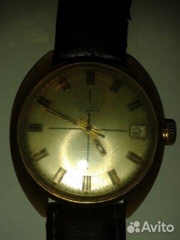 17 ссср камней часы продам полет москва скупка швейцарских часов