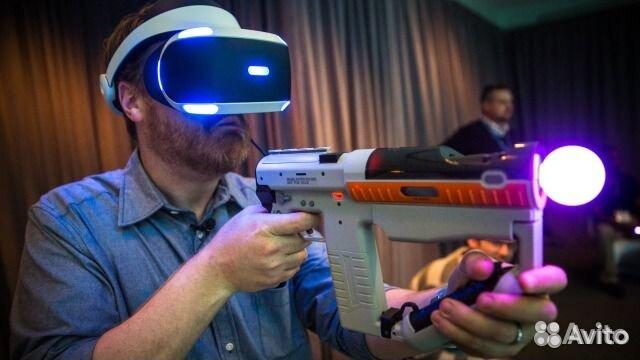 Взять в аренду виртуальные очки в златоуст посмотреть очки гуглес в щёлково