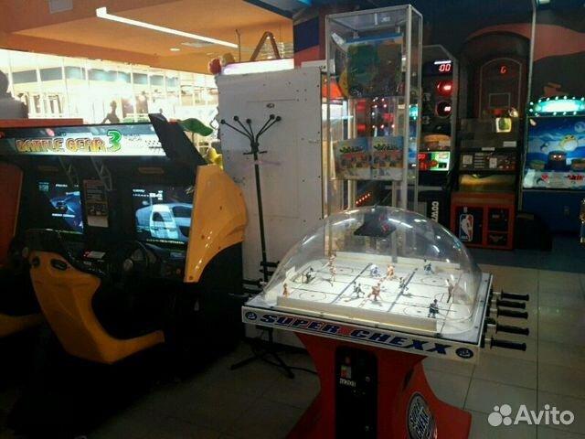 Автоматы игровые верёвки