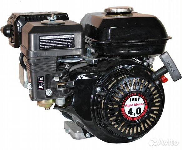 термобелье двигатель на культиватор купить Sivera