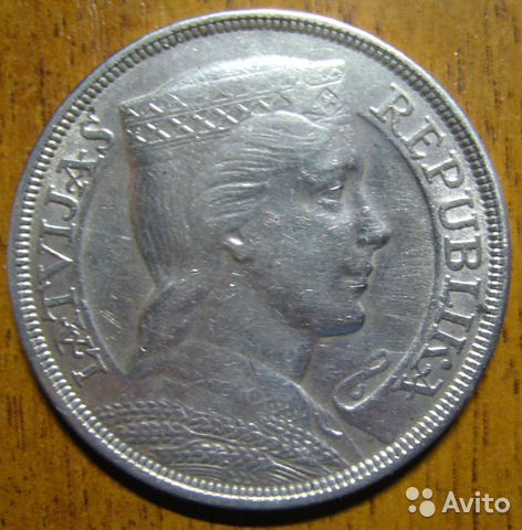 Кто изображен на монете 5 лат 1931 сколько стоит 20 копеек 1937 года цена