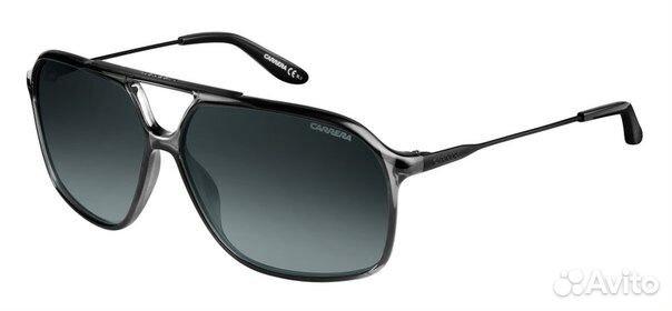 5f0821b77e41 Солнцезащитные очки Carrera 81   Festima.Ru - Мониторинг объявлений