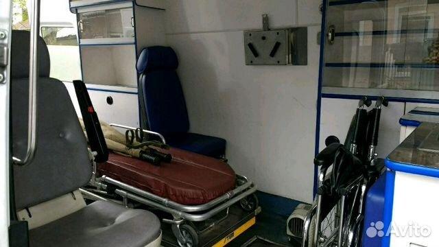 Хоспис перевозка лежачих больных дезинфицирующие средства для ухода за лежачими больными