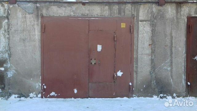 должно сохнуть гаражи в кировском районе новосибирска Вас наш спортивный