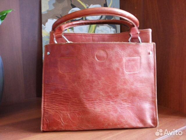 Hermes сумки кожзам ua rjgbz