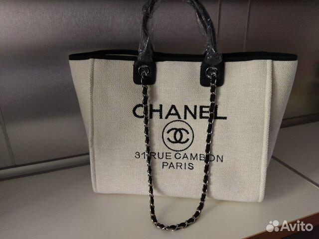 Стандарные размеры сумок шанель