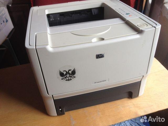 Hp laserjet p2014 printer driver downloads   hp® customer support.