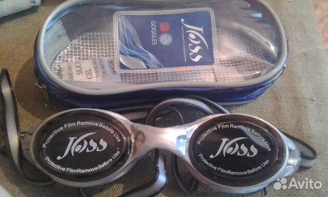 Купить очки гуглес на avito в пенза купить glasses к бпла в братск