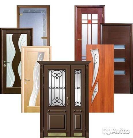 лучше межкомнатные двери в сумгаите азербайджан езды