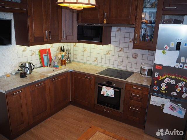 кухня икеа филипстад Festimaru мониторинг объявлений