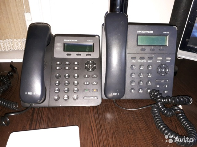 Айпи телефоны 89287812358 купить 1