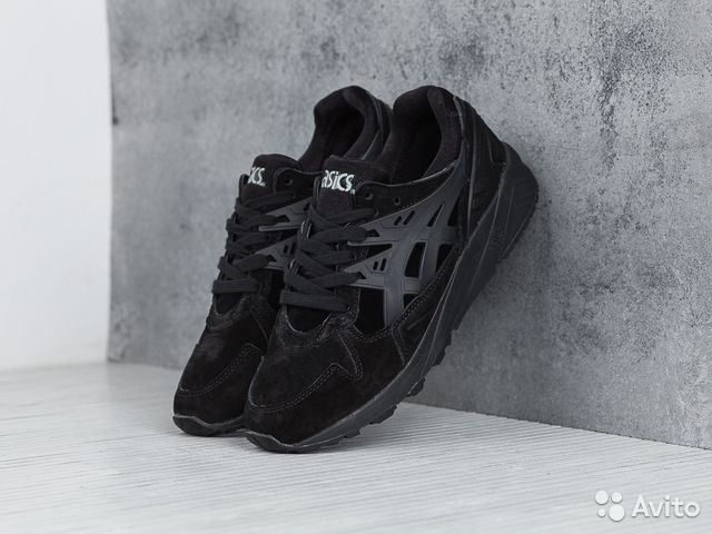 ffd582a02 Кроссовки Asics Gel Kayano Trainer (40-44 р) | Festima.Ru ...