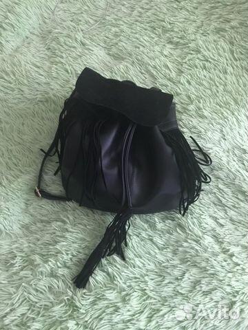 8ec5a13c8874 Небольшой рюкзак женский кожзам | Festima.Ru - Мониторинг объявлений