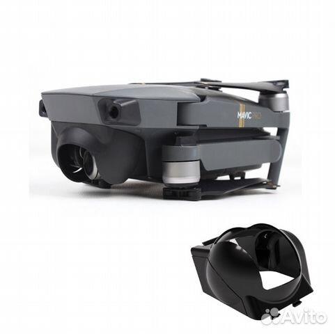 Купить mavic pro на авито в нижневартовск посмотреть виртуальные очки в елец