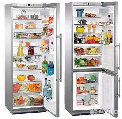 Ремонт холодильников. Быстро и качественно