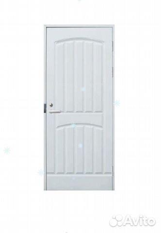 Финские двери jeld-Wen купить 9
