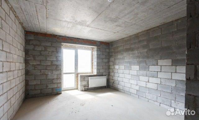 3-к квартира, 91 м², 15/23 эт. 84212773378 купить 2