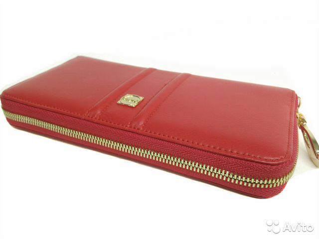 a5d2c5d29af8 Новый клатч сумка на цепочке Оригинал Gaude из нат | Festima.Ru ...