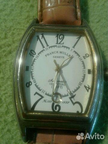 Миллер стоимость часов франк мужские часы ломбард