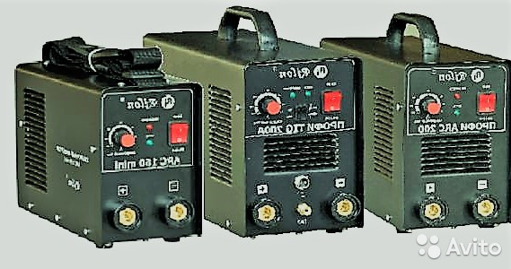 Сварочные аппараты продам стабилизатор напряжения 500вт отзывы