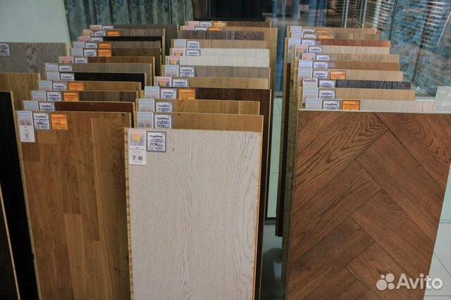 Паркетная доска polarwood OAK living LOC 3S  89064792626 купить 5