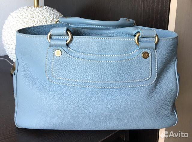15906f3b4123 сумка Celine оригинал купить в москве на Avito объявления на сайте
