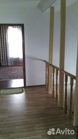 Дом 250 м² на участке 6 сот. купить 10