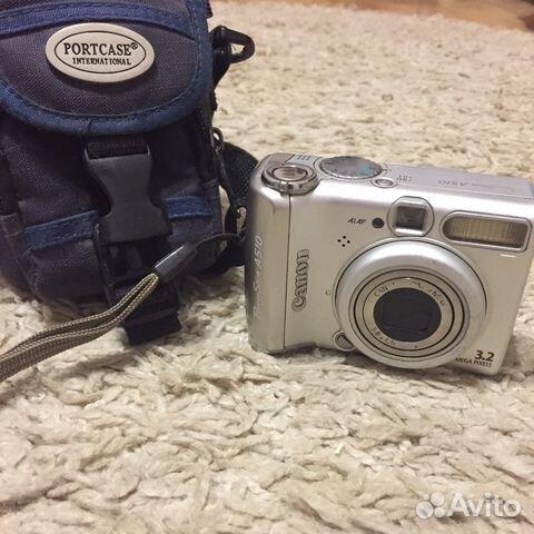 новорожденного как можно подрабатывать с фотоаппарата изделия фотографиях будут