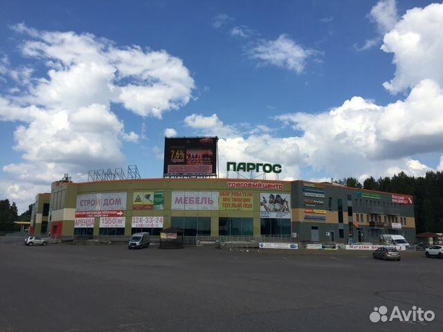 c833550dc0db Магазин, шоу-рум, 80 м². Отдельный блок - купить, продать, сдать или ...