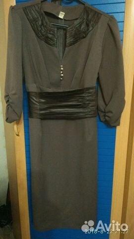 Платье женское 89301297093 купить 3