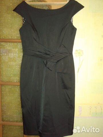 a71741902f3 Новые коктейльные платья