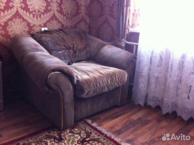 Мягкую мебель бу  бу
