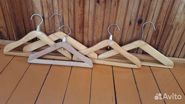 Детские деревянные вешалки икея  827ef5ad41f95