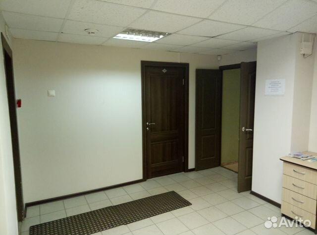 Аренда офисов в архангельске на авито.ру аренда офиса новая москва