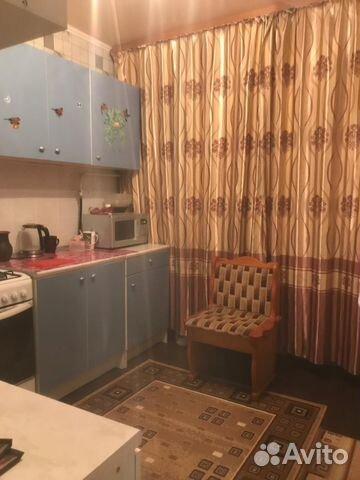 Продается трехкомнатная квартира за 4 700 000 рублей. Наро-Фоминск, Московская область, Туннельный проезд, 9.