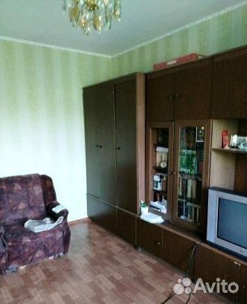 Продается двухкомнатная квартира за 2 699 000 рублей. Биокомбината, Щёлковский район, Московская область, поселок Юность, 12.