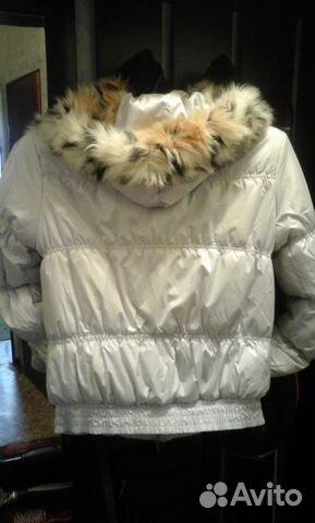 Куртка 89618267587 купить 2