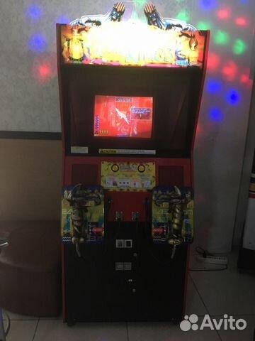 Игровые автоматы бонус за регистрацию