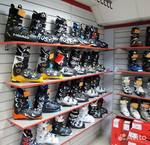 Горнолыжные ботинки Б У Dalbello Jakk 25,5 см купить в Краснодарском ... ce376ee73ec