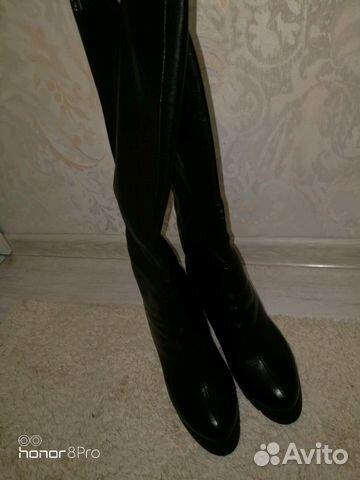 Stiefel 89106550504 kaufen 3