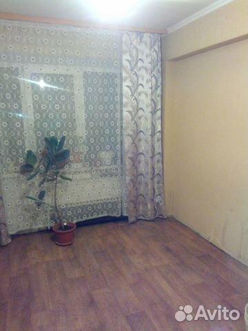 Продается трехкомнатная квартира за 2 170 000 рублей. Омск, улица Авиагородок, 10А.