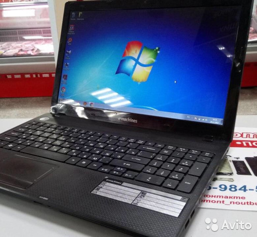 EMACHINES 3240 WINDOWS XP DRIVER DOWNLOAD