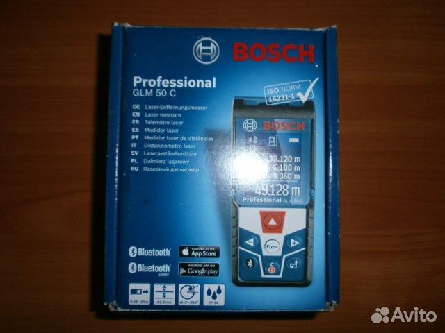 Bosch Entfernungsmesser App : Dubizzle abu dhabi other digital bosch laser meter